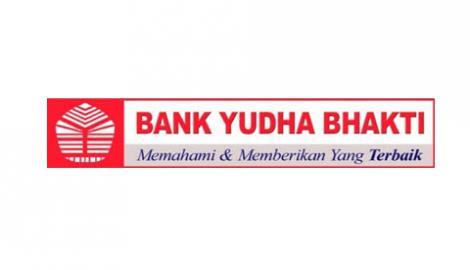 Bank Yudha Bhakti Targetkan Penyaluran Kredit Capai Rp 600 Miliar Tahun Ini - Warta Ekonomi