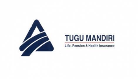 Tugu Mandiri Perkenalkan Asuransi Pendidikan - Warta Ekonomi