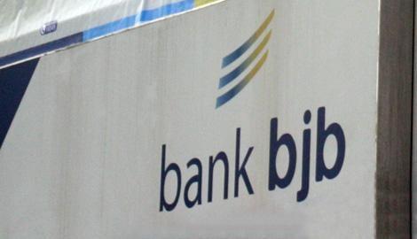 Klemi Subiyantoro Jadi Komisaris Utama Bank BJB - Warta Ekonomi
