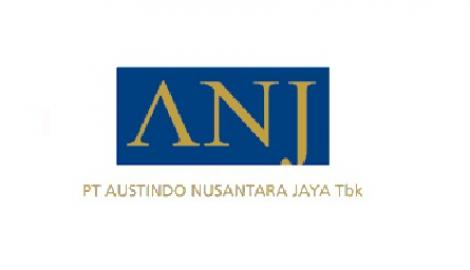 Austindo Nusantara Bagikan Dividen Rp 35 Per Saham - Warta Ekonomi