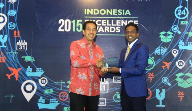 TelkomGroup Borong Penghargaan