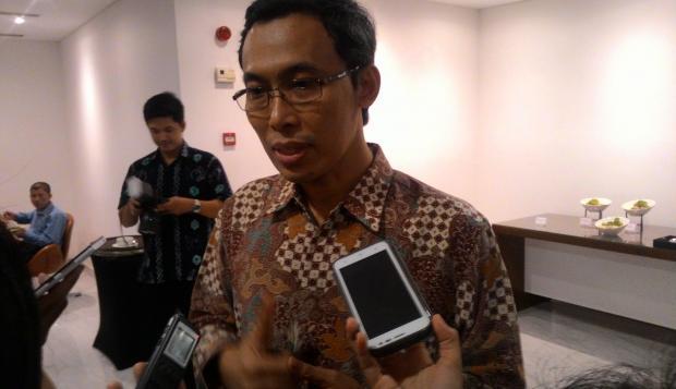 Paramount Land Luncurkan Produk Terbaru di Manado - Warta Ekonomi