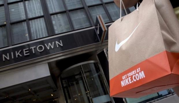 Inilah Jago-ago Retailer yang Akan Ngetop di Tahun 2016 - Warta Ekonomi
