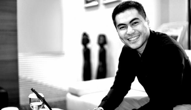 Bizzy Rekrut Mantan Eksekutif Microsoft Jadi CIO - Warta Ekonomi
