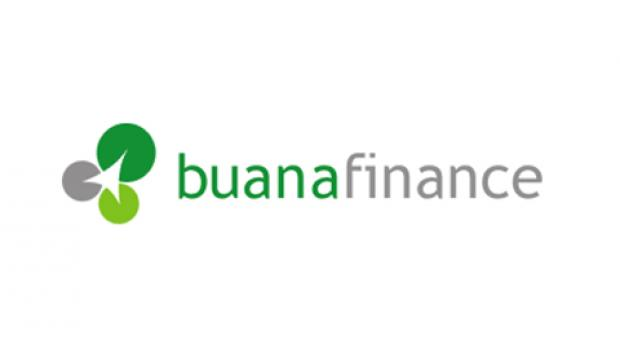 Buana Finance Peroleh Pinjaman Rp 250 Miliar dari Bank Panin - Warta Ekonomi