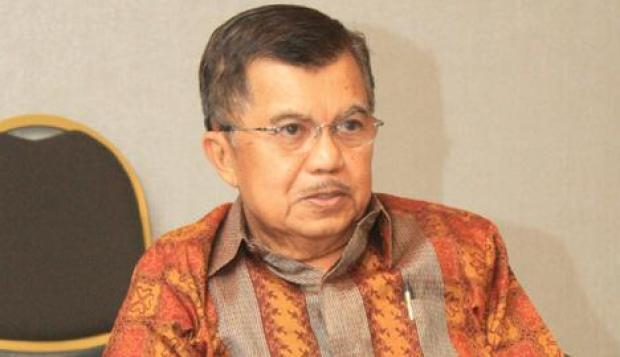 Kopi Lampung, Menjawab Harapan dari Pak Wapres (Bagian I) - Warta Ekonomi