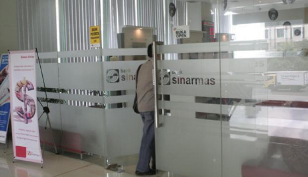 Foto Berita Dukung Pembiayaan UKM, Bank Sinarmas Gandeng Modalku