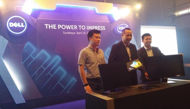 Pasar PC Lesu, Intel Pangkas 12.000 Pekerja di Seluruh Dunia - Warta Ekonomi