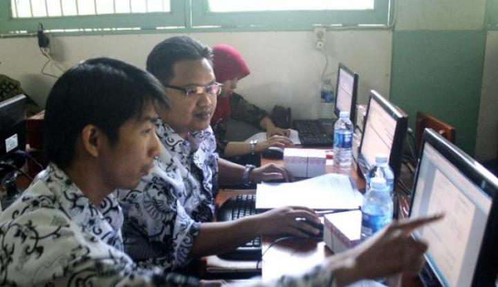 Foto Asosiasi Pembiayaan Optimistis Amnesti Pajak Dongkrak Penyaluran