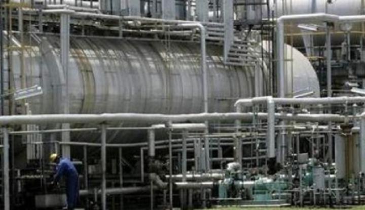 Hipmi Minta Pemerintah Usut Indikasi Mafia Gas - Warta Ekonomi