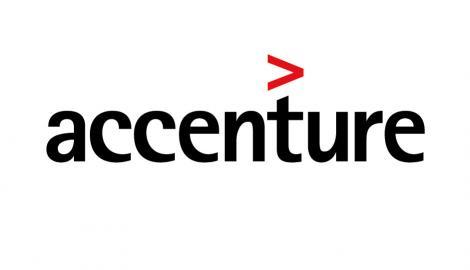 Foto Berita Accenture dan Sepuluh Bank Luncurkan