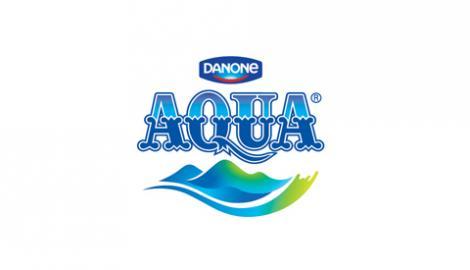 Permintaan Produk Aqua Naik 10 Persen - Warta Ekonomi