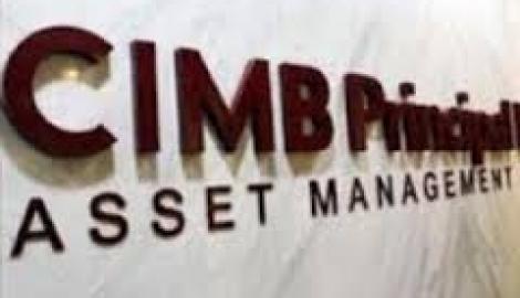 Foto Berita CIMB-Principal: Reksa Dana Syariah Jadi Alternatif Investasi