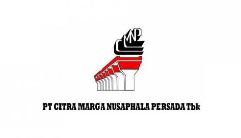 Citra Marga Berencana Terbitkan Surat Utang Rp 3 Triliun - Warta Ekonomi