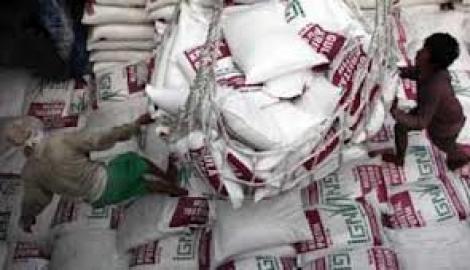 Foto Berita LP2K Minta Pemerintah Antisipasi Kenaikan Harga Sembako