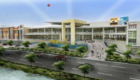 Foto Berita Investasi Kawasan Ekonomi Khusus Palu Capai Rp40 Triliun