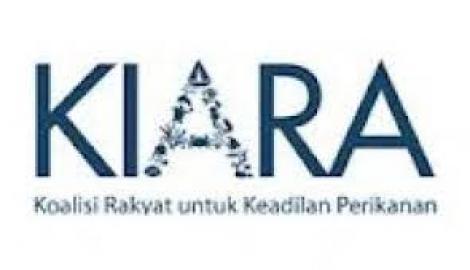 KIARA: Evaluasi Keanggotaan Indonesia di WTO - Warta Ekonomi