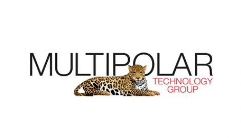 Multipolar Technology dan Mitsui Bangun