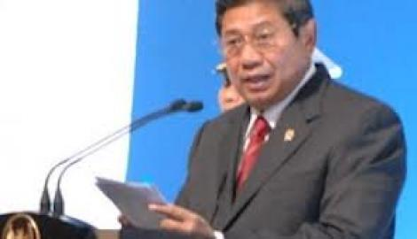 Foto Berita Presiden: Kenaikan Harga BBM Setelah Penetapan APBNP