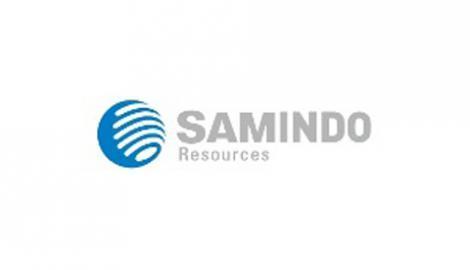 Samindo Resources Anggarkan Capex Sebesar US$ 17 Juta Tahun Depan - Warta Ekonomi
