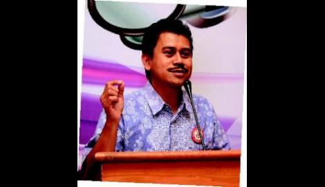 Foto Berita Kunci Sukses Program Jaminan Kesehatan Nasional Menurut Ikatan Dokter Indonesia