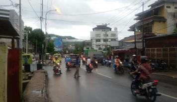 Foto Maluku Butuh Perda Perlindungan Tenaga Kerja Lokal