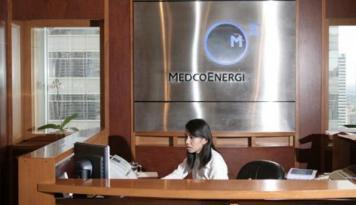 Foto Medco Kembali Rebut Newmont dari Perusahaan Asing