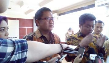Foto Gara-gara Pokemon Go, Menkominfo Bakal Dipanggil DPR