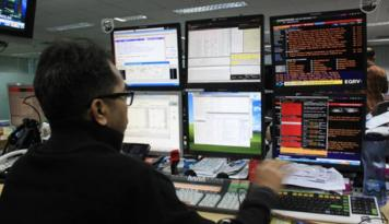 Foto JPX Launches Next Generation Technology Suite Powered by Nasdaq