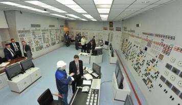 Foto Rosatom Masuk 10 Besar Perusahaan Nuklir Paling Inovatif di Dunia