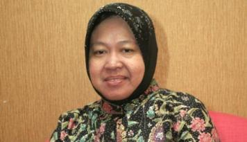 Foto Begini Cara Walikota Surabaya Asah Emosional Anak (2)