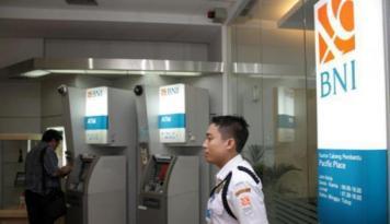 Foto Gubernur Minta BNI Dukung Sektor Pariwisata Sulut