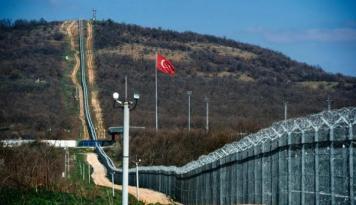 Foto Maskapai Rusia Kembali Buka Penerbangan ke Turki