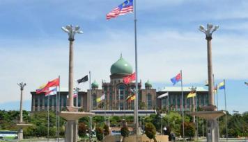 Foto Menyedihkan, 24 TKI Asal NTT Meninggal di Malaysia