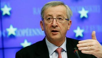 Foto Presiden UE Sebut Tak Ada Tenggat untuk Mulai Perundingan