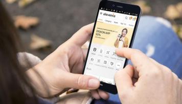 Foto Elevenia Targetkan Satu Juta Pengguna Baru di Aplikasi Teranyar