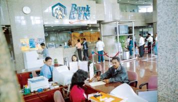 Foto Tampung Dana Tax Amnesty, BTN akan Terbitkan Obligasi Rp10 Triliun