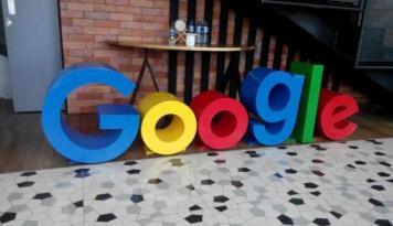 Foto Berikut Fitur Google Apps yang Tidak Anda Ketahui