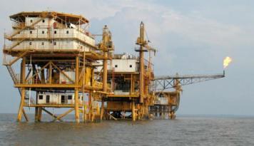 Foto Chevron Laporkan Kerugian Terbesar Sejak 2001