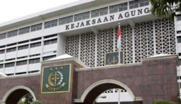 Foto Mantan Gubernur Sumut Disidangkan