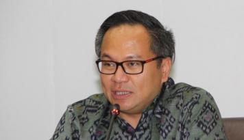 Foto Bank Mandiri Terbitkan Obligasi dengan Target Rp5 Triliun
