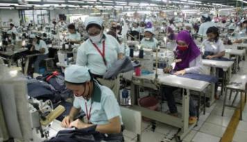 Foto Federasi Industri Thailand Sambut Baik Penerapan Paket Kebijakan Ekonomi