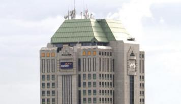 Foto Mandiri Terbitkan Obligasi Berkelanjutan Rp5 Triliun