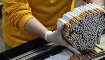 Foto Peningkatan Harga Rokok Bakal Tingkatkan Kualitas SDM