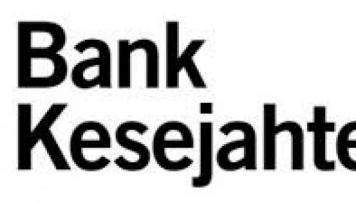 Foto Rubah Nama, Bank Kesejahteraan Ingin Lebih Membumi