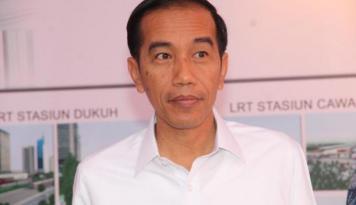 Foto Kontras Desak Presiden Tindak Lanjuti Rekomendasi MK