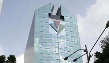 Foto RUPSLB Bank Permata Setujui Direksi Baru