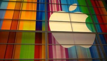 Foto Apple Bikin Aplikasi Pesaing Snapchat