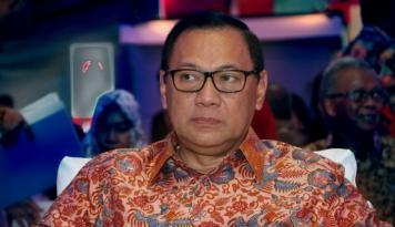 Foto BI Targetkan UMKM Berkontribusi 70 Persen PDB