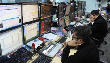 Foto Duh, Investasi di Dana Pensiun Diduga Rawan Mafia